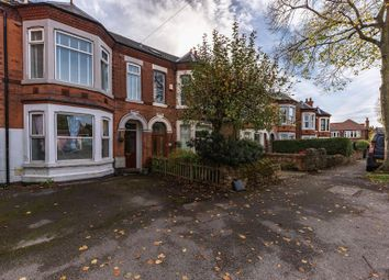 Thumbnail 1 bed flat for sale in Haywood Road, Mapperley, Nottingham