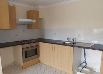 Thumbnail 1 bed property to rent in Trerieve, Downderry, Torpoint
