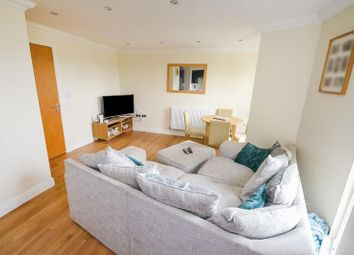 2 bed flat for sale in Kings Parade, King Street, Stanford-Le-Hope SS17