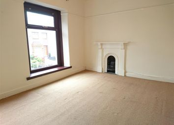 Thumbnail 2 bed property to rent in Slate Street, Morriston, Swansea