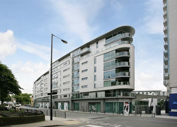 Thumbnail 3 bed flat to rent in Empire Square East, Empire Square, London