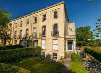 Thumbnail 6 bed town house for sale in Painswick Road, Cheltenham