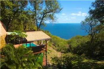 Thumbnail 2 bedroom property for sale in Mount Pleasant, Mount Pleasant, Bequia