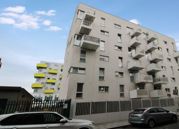 Thumbnail 1 bed flat for sale in 87 Axe Street, Barking