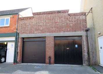 Crescent Street, Weymouth DT4. Property for sale