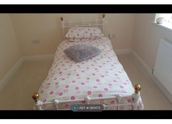Thumbnail Room to rent in Otter Road, Dorset