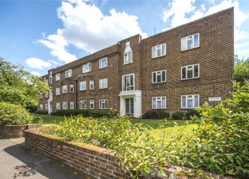 Thumbnail 2 bed property for sale in Broomfield Road, Kew, Surrey