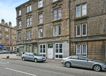Thumbnail 3 bed flat for sale in 173 Easter Road, Leith, Edinburgh