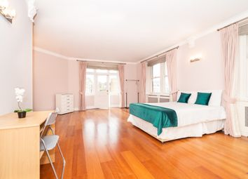 Thumbnail 5 bed shared accommodation to rent in Bayswater, Queensway, Central London