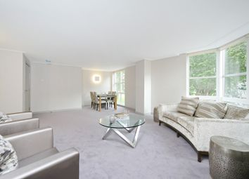 Thumbnail 2 bed flat to rent in The Atrium, 30 Vincent Square, London