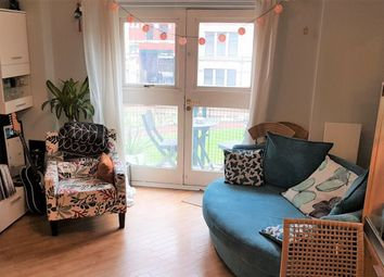 Thumbnail 2 bed flat to rent in Venice Court, Granby Village