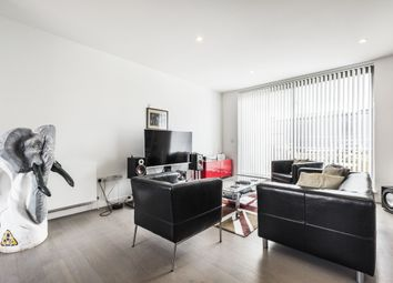 Thumbnail 3 bed flat to rent in Bermondsey Street, London