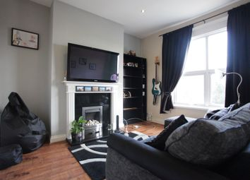 Thumbnail 2 bed flat to rent in Selhurst Rd, London