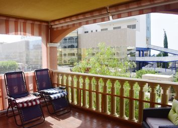 Thumbnail 2 bed apartment for sale in Winter Gardens, Golf Del Sur, Tenerife, Spain