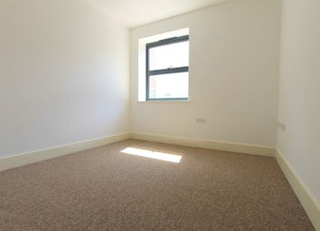 Thumbnail Room to rent in Castle Street, Brighton