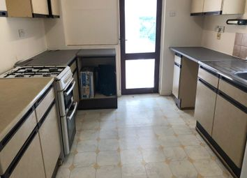 Thumbnail 1 bed flat to rent in Westwood Road, Seven Kings