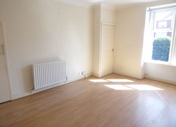 Thumbnail 2 bed terraced house to rent in Bridge Terrace, Stakeford, Choppington