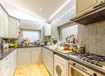 Thumbnail 2 bedroom semi-detached house for sale in Moon Lane, High Barnet, Barnet