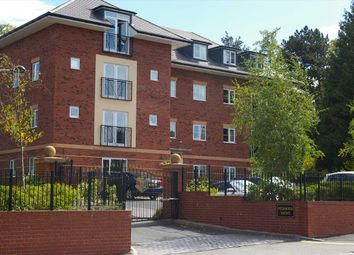 Thumbnail 2 bedroom flat to rent in Pedmore Mews, Worcester Lane, Pedmore