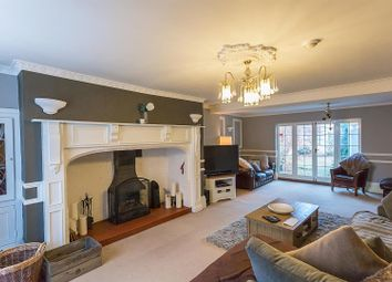 Thumbnail 4 bed semi-detached house for sale in Fleetgate, Barton-Upon-Humber
