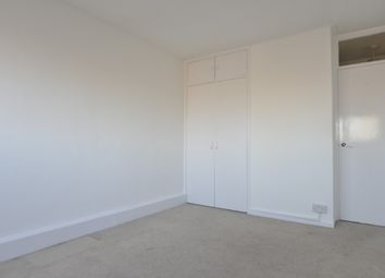 3 bed maisonette to rent in Tachbrook St, Westminster, London SW1V