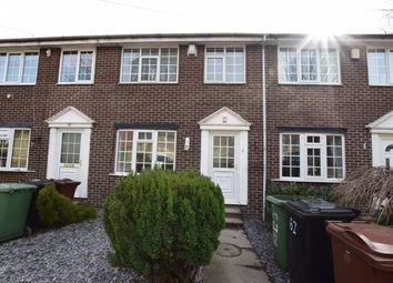 Thumbnail 3 bed terraced house to rent in Hough End Lane, Bramley, Leeds