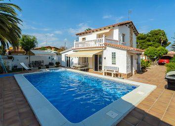 Thumbnail Villa for sale in 46183 L'eliana, Valencia, Spain