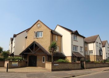 Thumbnail Property for sale in Haig Court, Chesterton, Cambridge