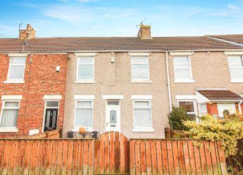 2 bed flat for sale in Wansbeck Road, Dudley, Cramlington NE23