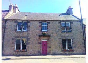 Thumbnail 6 bedroom property for sale in High Street, Fochabers
