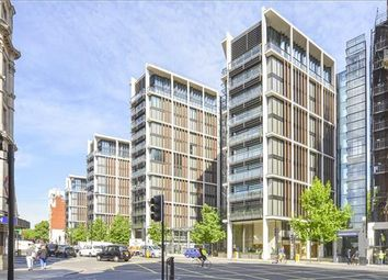 One Hyde Park, Knightsbridge, London SW1X