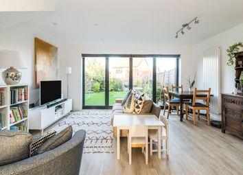 4 bed end terrace house for sale in Eton Close, Basingstoke RG22