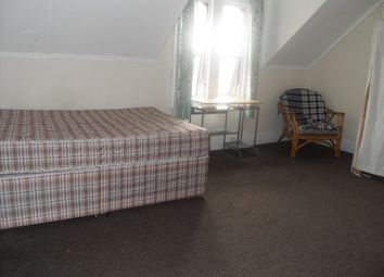 Thumbnail 3 bed detached house to rent in Iffley Road, Cowley