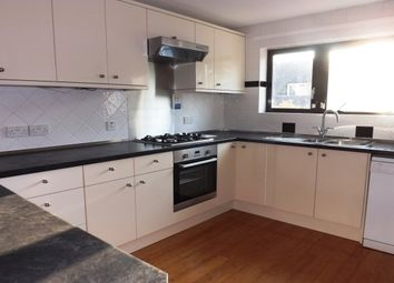 Thumbnail 3 bed property to rent in Whitehawk Way, Brighton
