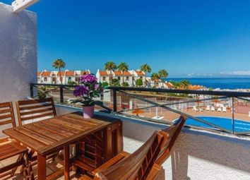 Thumbnail Apartment for sale in 38679 Fañabé, Santa Cruz De Tenerife, Spain