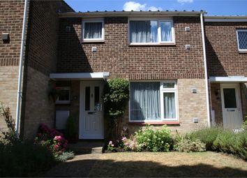 Thumbnail 3 bedroom terraced house for sale in Green Lane, Datchet, Slough