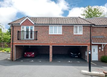 Thumbnail 2 bed property for sale in Culverhouse Way, Chesham