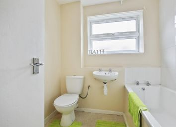 Thumbnail 2 bed flat for sale in Chelsea Close, London