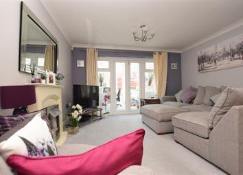3 bed end terrace house for sale in Montgomery Way, Kenley, Surrey CR8