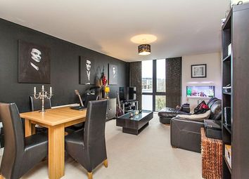 Thumbnail 2 bedroom flat for sale in Clifford Way, Maidstone