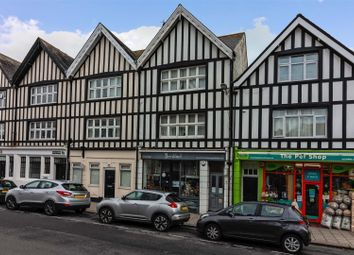 5 bed property for sale in Rowlands Road, Worthing BN11