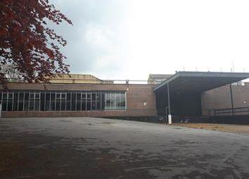 Thumbnail Retail premises to let in Ashfield Mills, Leeds Road, Idle, Bradford, West Yorkshire