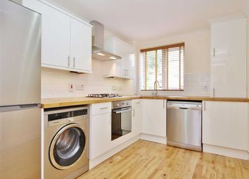 Thumbnail 3 bed flat for sale in Maple Mews, Streatham Common, London