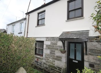 Thumbnail 4 bed end terrace house to rent in Truro Lane, Penryn