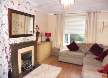 Thumbnail 2 bed semi-detached house to rent in Ringwood Crescent, Stockton-On-Tees