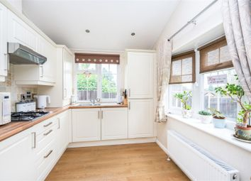 Thumbnail 2 bedroom property for sale in Boxhill Road, Boxhill, Tadworth