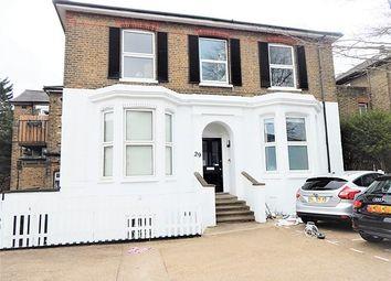 Thumbnail Studio to rent in Walham Rise, Wimbledon Hill Road, London