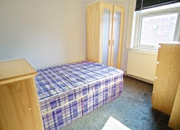 Thumbnail 1 bed terraced house to rent in Plungington Road, Fulwood, Preston