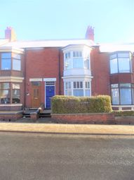 Thumbnail 3 bedroom terraced house to rent in Byerley Road, Shidon, Co Durham