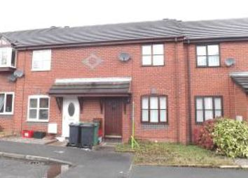 Thumbnail 2 bed property to rent in Overdene Road, Winsford